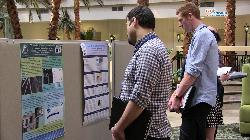 cs/past-gallery/487/smart-materials-2015-las-vegas-usa-omics-international-poster-1442924812.jpg