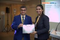 Title #cs/past-gallery/4882/sharwani-vijayshree-lal-dr-ram-manohar-lohia-hospital-india-emerging-diseases-2018-zurich-switzerland-conferenceseries-llc-1554360118