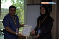 Title #cs/past-gallery/4882/zinat-mohebbi-shiraz-university-of-medical-sciences-iran-emerging-diseases-2018-zurich-switzerland-conferenceseries-1554360181