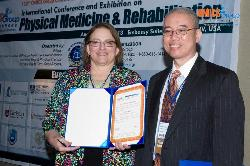 cs/past-gallery/49/omics-group-conference-physical-medicine-2013-embassy-suites-las-vegas-usa-10-1442918578.jpg