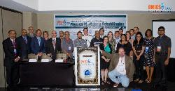 cs/past-gallery/49/omics-group-conference-physical-medicine-2013-embassy-suites-las-vegas-usa-14-1442918578.jpg