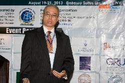 cs/past-gallery/49/omics-group-conference-physical-medicine-2013-embassy-suites-las-vegas-usa-18-1442918578.jpg