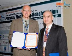 Title #cs/past-gallery/49/omics-group-conference-physical-medicine-2013-embassy-suites-las-vegas-usa-26-1442918579