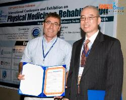 Title #cs/past-gallery/49/omics-group-conference-physical-medicine-2013-embassy-suites-las-vegas-usa-27-1442918579