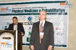 Title #cs/past-gallery/49/omics-group-conference-physical-medicine-2013-embassy-suites-las-vegas-usa-30-1442918579
