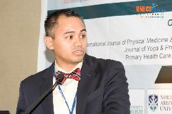 Title #cs/past-gallery/49/omics-group-conference-physical-medicine-2013-embassy-suites-las-vegas-usa-31-1442918579