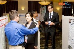 Title #cs/past-gallery/49/omics-group-conference-physical-medicine-2013-embassy-suites-las-vegas-usa-35-1442918580