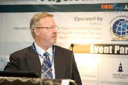 cs/past-gallery/49/omics-group-conference-physical-medicine-2013-embassy-suites-las-vegas-usa-4-1442918577.jpg