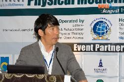 Title #cs/past-gallery/49/omics-group-conference-physical-medicine-2013-embassy-suites-las-vegas-usa-41-1442918579