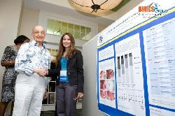 Title #cs/past-gallery/49/omics-group-conference-physical-medicine-2013-embassy-suites-las-vegas-usa-43-1442918580