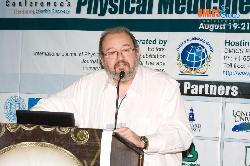 Title #cs/past-gallery/49/omics-group-conference-physical-medicine-2013-embassy-suites-las-vegas-usa-49-1442918581