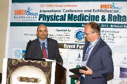 Title #cs/past-gallery/49/omics-group-conference-physical-medicine-2013-embassy-suites-las-vegas-usa-51-1442918580