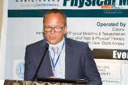 cs/past-gallery/49/omics-group-conference-physical-medicine-2013-embassy-suites-las-vegas-usa-52-1442918580.jpg