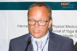 cs/past-gallery/49/omics-group-conference-physical-medicine-2013-embassy-suites-las-vegas-usa-53-1442918580.jpg