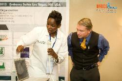 cs/past-gallery/49/omics-group-conference-physical-medicine-2013-embassy-suites-las-vegas-usa-54-1442918580.jpg