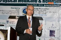 Title #cs/past-gallery/49/omics-group-conference-physical-medicine-2013-embassy-suites-las-vegas-usa-6-1442918577