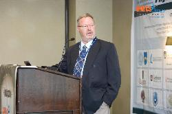 cs/past-gallery/49/omics-group-conference-physical-medicine-2013-embassy-suites-las-vegas-usa-7-1442918577.jpg