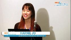 cs/past-gallery/494/harnie-jo-ocean-dental-centre-gisborne-new-zealand-1442922317.jpg
