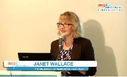 Title #cs/past-gallery/494/janet-wallace-the-university-of-newcastle-australia-1442922350