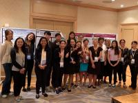 Title #cs/past-gallery/4949/neuro-oncology-conference-pic-1-1580357970