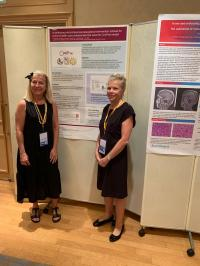 Title #cs/past-gallery/4949/neuro-oncology-poster-presentation-5-1580358187