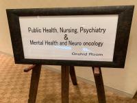 Title #cs/past-gallery/4976/public-health-nursing-image2-1578029510