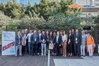 Euro Pharmaceutics 2019 Conference Album