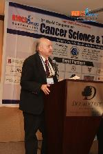 cs/past-gallery/50/omics-group-conference-cancer-science-2013--san-francisco-usa-1-1442832198.jpg