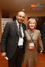 cs/past-gallery/50/omics-group-conference-cancer-science-2013--san-francisco-usa-100-1442832218.jpg