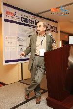 cs/past-gallery/50/omics-group-conference-cancer-science-2013--san-francisco-usa-20-1442832202.jpg