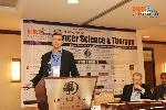 cs/past-gallery/50/omics-group-conference-cancer-science-2013--san-francisco-usa-23-1442832204.jpg