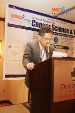 cs/past-gallery/50/omics-group-conference-cancer-science-2013--san-francisco-usa-34-1442832207.jpg