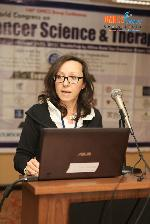 cs/past-gallery/50/omics-group-conference-cancer-science-2013--san-francisco-usa-40-1442832208.jpg