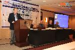 cs/past-gallery/50/omics-group-conference-cancer-science-2013--san-francisco-usa-5-1442832200.jpg