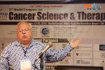 cs/past-gallery/50/omics-group-conference-cancer-science-2013--san-francisco-usa-60-1442832212.jpg