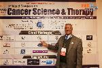 cs/past-gallery/50/omics-group-conference-cancer-science-2013--san-francisco-usa-64-1442832214.jpg