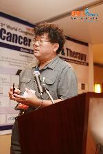 cs/past-gallery/50/omics-group-conference-cancer-science-2013--san-francisco-usa-71-1442832214.jpg