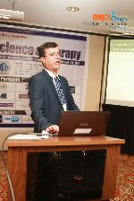 cs/past-gallery/50/omics-group-conference-cancer-science-2013--san-francisco-usa-73-1442832214.jpg