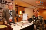 cs/past-gallery/50/omics-group-conference-cancer-science-2013--san-francisco-usa-77-1442832215.jpg