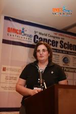 cs/past-gallery/50/omics-group-conference-cancer-science-2013--san-francisco-usa-78-1442832214.jpg