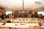 cs/past-gallery/50/omics-group-conference-cancer-science-2013--san-francisco-usa-8-1442832201.jpg