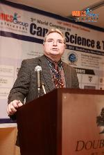 cs/past-gallery/50/omics-group-conference-cancer-science-2013--san-francisco-usa-80-1442832215.jpg