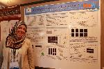 cs/past-gallery/50/omics-group-conference-cancer-science-2013--san-francisco-usa-81-1442832216.jpg