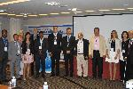 Title #cs/past-gallery/502/gastro_conference_2015_valencia_spain_omics_international-(4)-1441896790