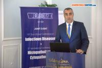 cs/past-gallery/5033/title-huseyin-kayadibi-hitit-university-turkey-euro-infectious-diseases-2018-rome-italy-conferenceseries-llc-ltd-1539345481.jpg