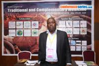 Title #cs/past-gallery/5046/akinlolu-traditionalmedmeet2018-abu-dhabi-sept-24-25-2018-1539073199