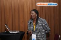 Title #cs/past-gallery/5046/folashade-traditionalmedmeet2018-abudhabi-sept-24-25-2018-1539073183
