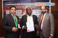 Title #cs/past-gallery/5046/group-image-traditionalmedmeet2018-abu-dhabi-sept-24-25-2018-11-1539073262