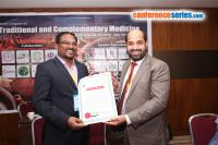 Title #cs/past-gallery/5046/group-image-traditionalmedmeet2018-abu-dhabi-sept-24-25-2018-1539073284