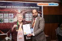 Title #cs/past-gallery/5046/group-image-traditionalmedmeet2018-abu-dhabi-sept-24-25-2018-18-1539073281